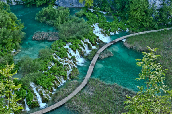 Croatia-79