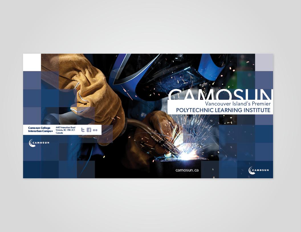 CarolineMitic_Portfolio_Camosun_Polytechnic-1