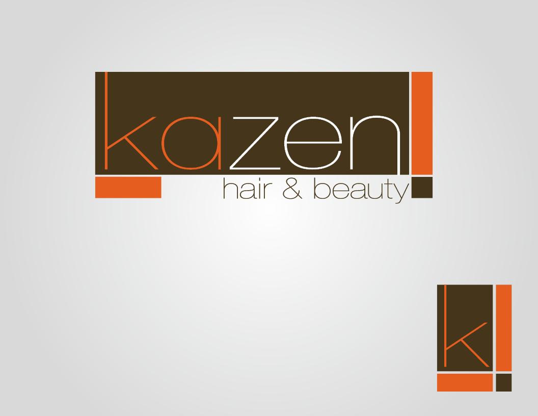 CarolineMitic_Portfolio_Kazen-Hair-Beauty