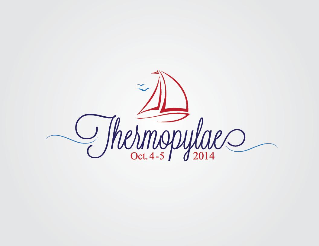 CarolineMitic_Portfolio_Thermopylae-Logo