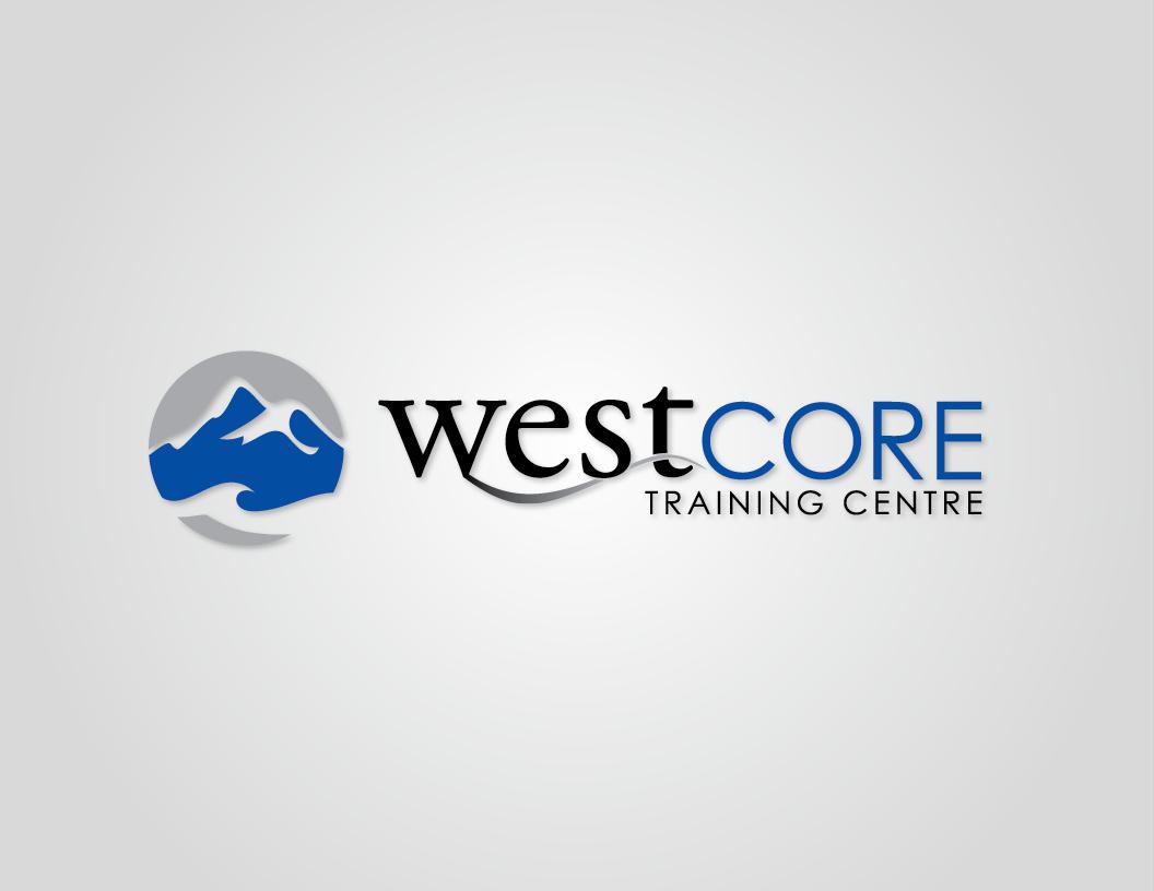 CarolineMitic_Portfolio_WestCore-1