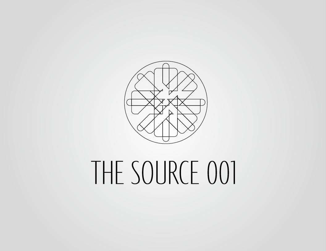 CarolineMitic-portfolio-theSource-1