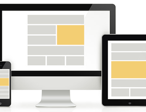 5 Reasons Your Website Needs a Redesign