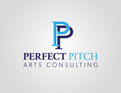 Perfect Pitch Arts Consulting