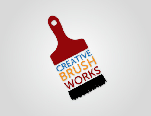 Creative Brush Works