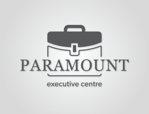 Paramount Executive Centre