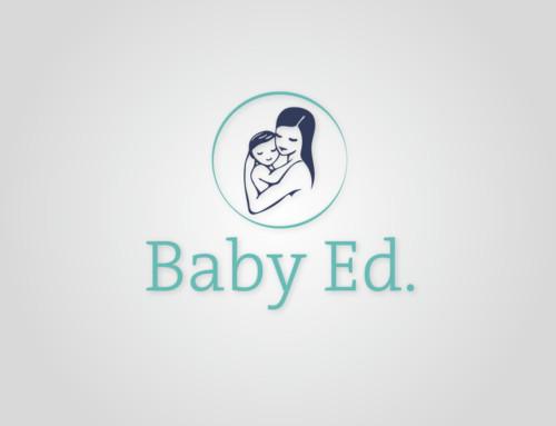 Baby Ed.